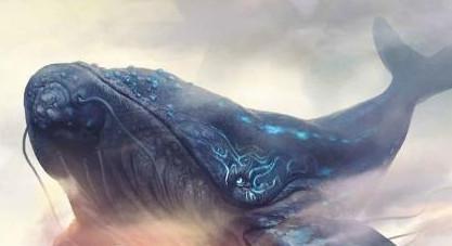 妄想山海最强宠物排行 最强百年千年宠物分析