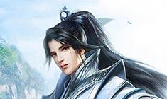 金庸群侠传6雪山剑法攻略 雪山剑法完美开局攻略