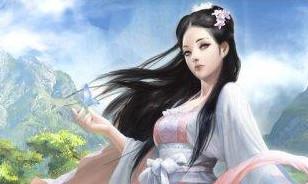 金庸群侠传6属性一览 基础属性效果解析