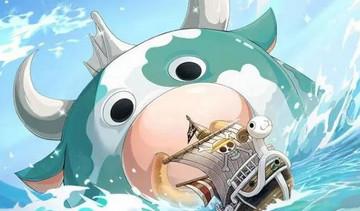 航海王热血航线海上餐厅探索攻略 海上餐厅100%完成攻略