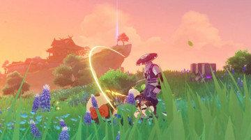 原神2.0版本up池顺序 2.0版本武器角色up池一览