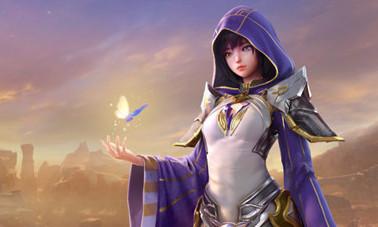 永恒之塔怀旧服守护星攻略 守护星升级装备魔石攻略