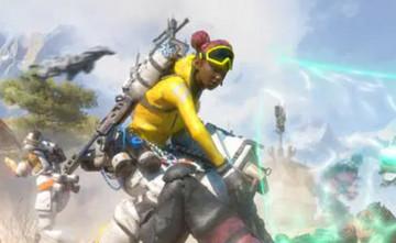 apex英雄角色排名2021 角色强度最新排行榜