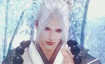 剑网3缘起少林怎么留头发 和尚带发修行任务攻略