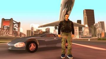 GTA三部曲终极版配置要求 PC最低配置参数详情
