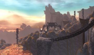 剑网3缘起荻花后山掉落一览 荻花圣殿后山装备掉落详情