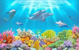 深海迷航代码大全 深海迷航所有代码指令汇总